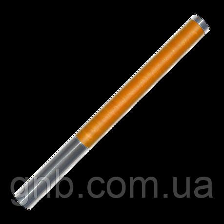 RN-RDDi двочастотний зонд (8/33 кГц) для локації для Radiodetection RD-385L, DrillTrack, iTrack, фото 2