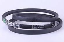 Ремінь B-1830 180N-195N — Premium