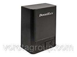 Автоматика для відкатних воріт DoorHan Sliding-800 PRO