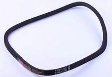 Ремень B-1067 (L-540MM*2) — 168F