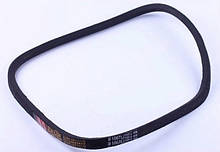 Ремінь B-1067 (L-540MM*2) — 168F