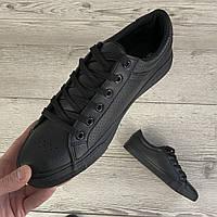 Мужские легкие , летние кроссовки, кросовки. Расспродажа, акция, скидки, кросовки