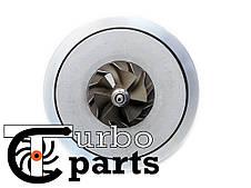 Картридж турбіни Suzuki Vitara 1.9 DDIS від 2006 р. в. - 761618-0001, 760680-0002