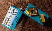 Пластина твердосплавная TAEGUTEC CNMM 250924 RX TT8125