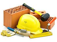 Какие строительные работы стоит проводить в зимнее время?