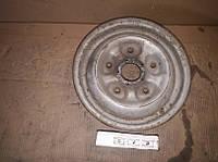 №49 Б/у диск R14  5x160  ET56  DIA 65.1 для Ford Transit  1994-2000