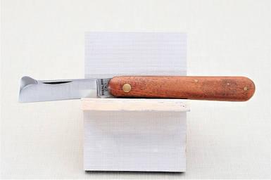 Нож Antonini 5017/L