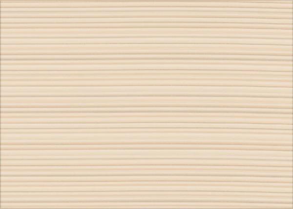 Плитка Beryoza Ceramica Джаз бежевий 25х35