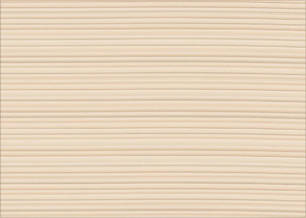 Плитка Beryoza Ceramica Джаз бежевий 25х35, фото 2