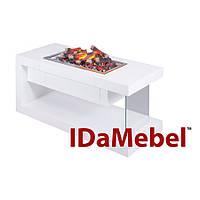 Каминокомплект IDamebel Avantgarde S