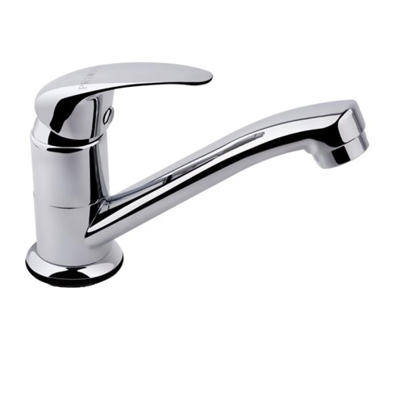 Кран на одну воду для кухни Touch-Z Premiera-35 022М