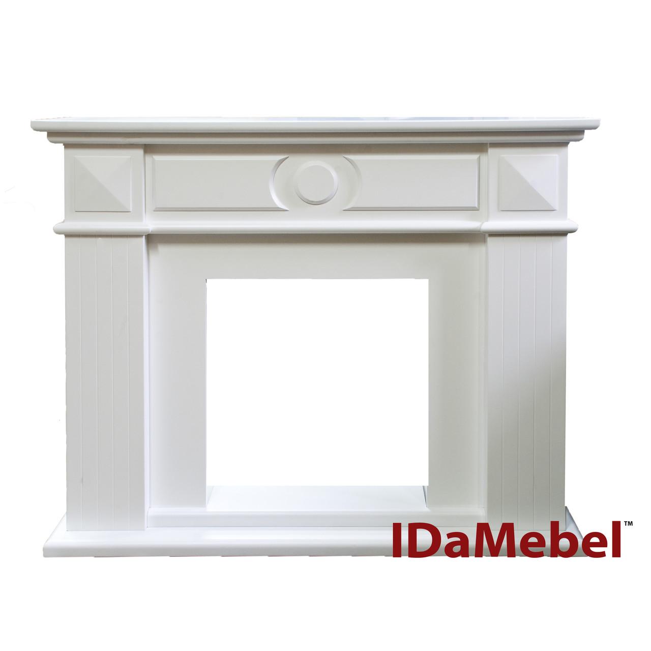 Портал IDaMebel Varadero