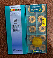Пластина твердосплавная TAEGUTEC RCMX 200600 TT8115