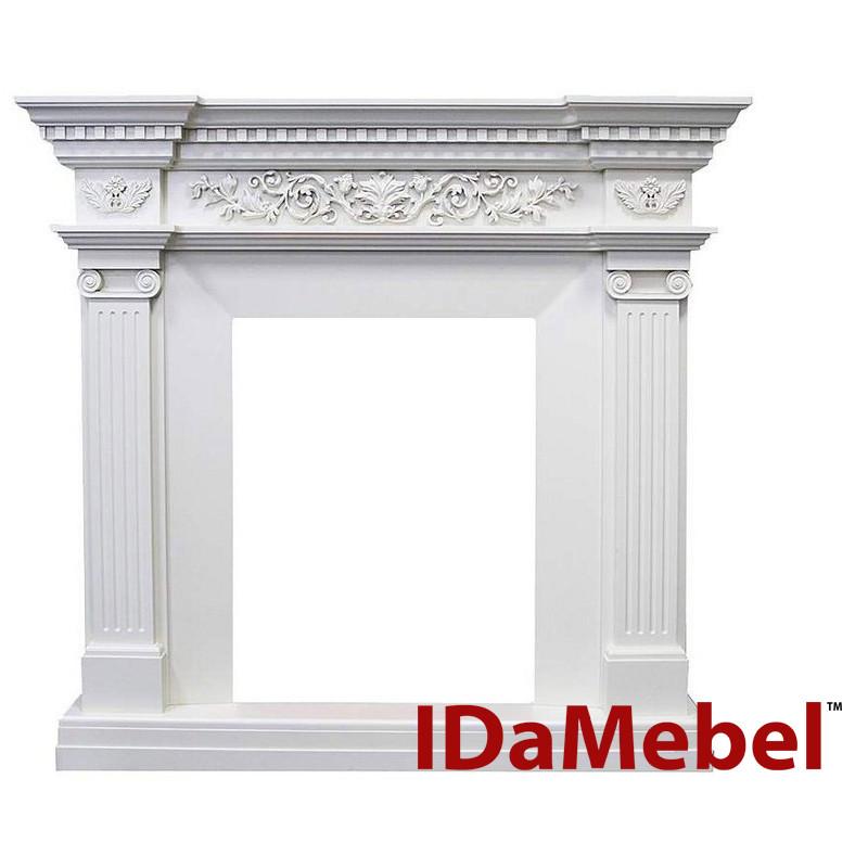Портал IDaMebel Amalfi