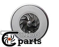 Картридж турбины Audi A8 3.3 TDI (D2) от 1999 г.в. - 701470-0001, 701470-0002, 701470-0003, фото 1
