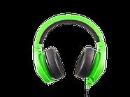 Наушники Razer Kraken Pro 2015 (RZ04-01380200-R3M1) Green Grade B2, фото 2