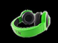 Наушники Razer Kraken Pro 2015 (RZ04-01380200-R3M1) Green Grade B2, фото 3