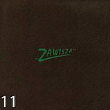 Ткань мебельная обивочная Verona (велюр) Ver2, фото 8