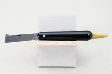 Нож Antonini 5640/N