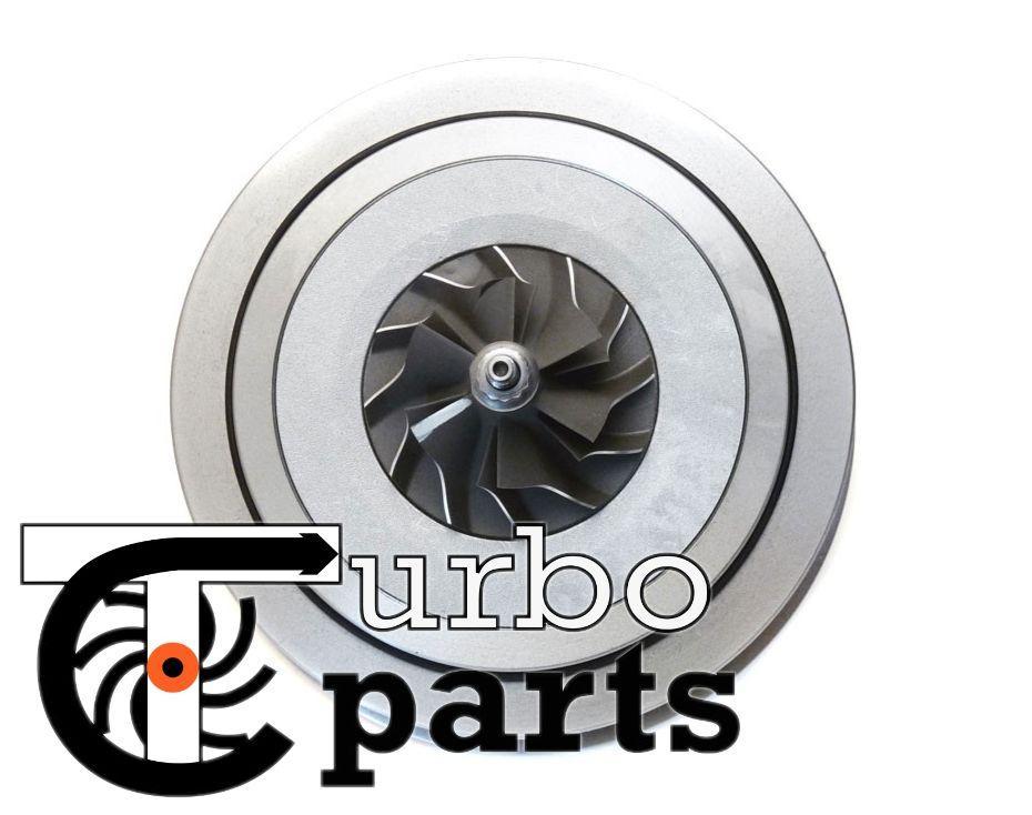 Картридж турбины Ford 2.2 TDCi Transit/ Tourneo от 2011 г.в. - 786880-0006, 786880-6
