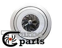 Картридж турбины Ford 2.2 TDCi Transit/ Tourneo от 2011 г.в. - 786880-0006, 786880-6, фото 1