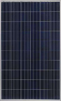 Сетевая солнечная станция 15 кВт, фото 2