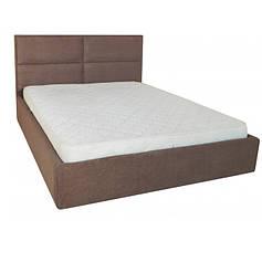 М'які ліжка полуторні