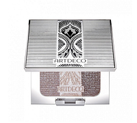 Хайлайтер-тени для век Artdeco Glam Vintage Highlighter 5