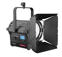 LED свет Rayzr7 200BM BI-COLOR