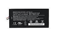 Оригинальный аккумулятор ( АКБ / батарея ) ZAW1975Q | ZWA1975Q для Acer Iconia Tab 7 A1-713 | A1-713HD 3536mAh