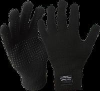 Перчатки зимние уберегут ваши руки от самых суровых холодов