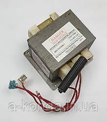 Силовой трансформатор для микроволновки Zelmer MD-701EMR-1