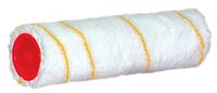 Валик малярный Гирпаинт Свитязь 180х48х8 мм (артикул 35203)