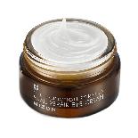 Улиточный крем для кожи вокруг глаз MIZON Snail Repair Eye Cream, 25 мл, фото 3