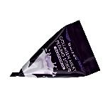 Скраб для особи з колагеном MIZON Collagen Milky Peeling Scrub, 7 мл, фото 2