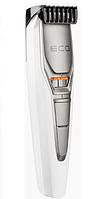 Тример для бороди ECG ZS 1421, фото 1