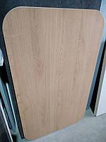 Стол для ухни 150 на 60 см дуб