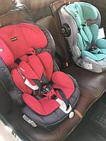 Сиденье автомобильное (детское кресло)