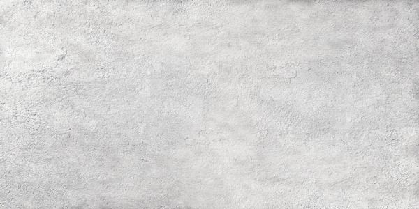 Плитка Beryoza Ceramica  Скарлет сіра  30х60