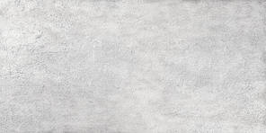 Плитка Beryoza Ceramica  Скарлет сіра  30х60, фото 2