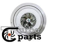 Картридж турбины Citroen Jumper III 2.2HDI от 2011 г.в. - 798128-0004, 798128-0002, фото 1