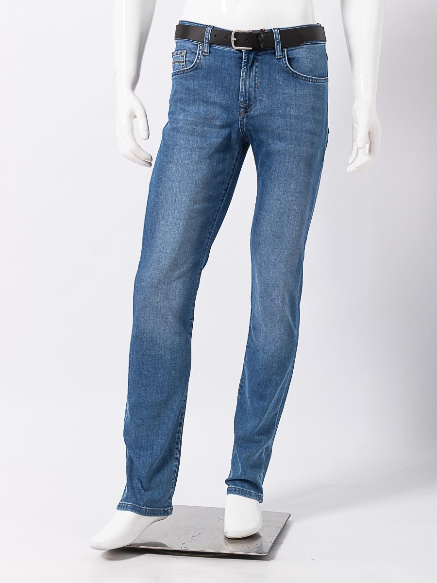 Джинсы мужские V 72362-70137 W33 SALVADOR BLUE