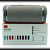 Портативная bluetooth колонка влагостойкая T&G 116 Серая, фото 5