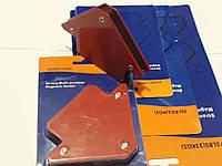 Магнитная струбцина для сварки Strong 11kgs, фото 1