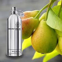 Распив Духи Montale Wild Pears ( Монталь Дикие Груши ) Франция