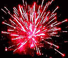 Фейерверк  NEON FIREWORKS 25 выстрелов 25 калибр | Салют GWM5048 Maxsem, фото 2