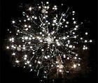 Фейерверк  NEON FIREWORKS 25 выстрелов 25 калибр | Салют GWM5048 Maxsem, фото 5