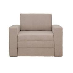 Крісла ліжко