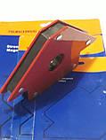 Магнитная струбцина для сварки 22kgs, фото 2