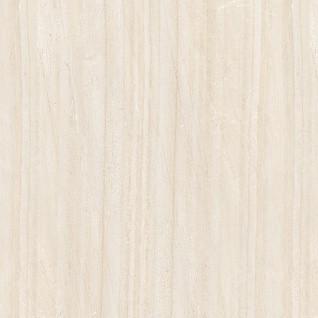 Плитка Beryoza Ceramica  Еліз G бежевий  42х42